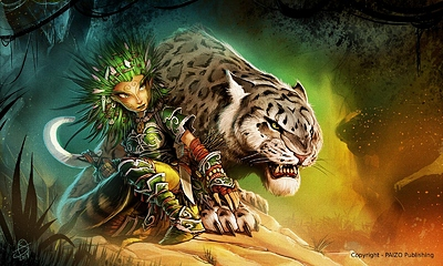 paizo_pathfinder___lini__iconic_character__fanart__by_alexsabo_d8o320x-fullview