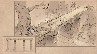 architecture_concept4
