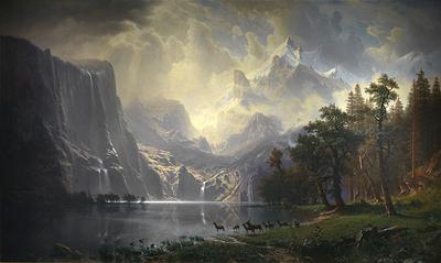 Albert_Bierstadt%2C_Among_the_Sierra_Nevada_Mountains