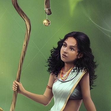 shepherdess-01