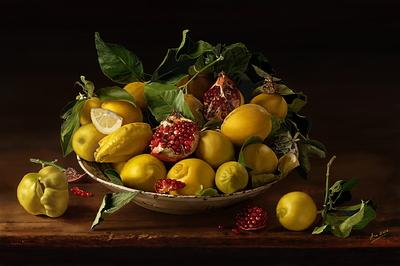 cesto-di-frutta