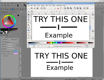 svg-shift-example