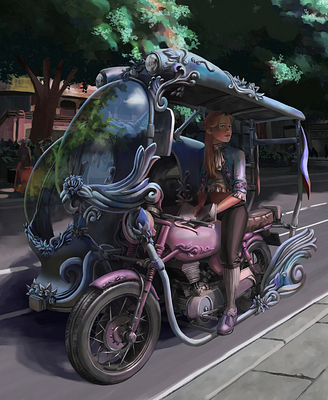2020-CONTD-2018-01-31-Tricycle-Reader