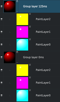 layer_krita4-3