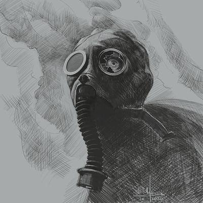 sketch_20201012