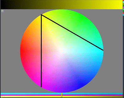 colors04