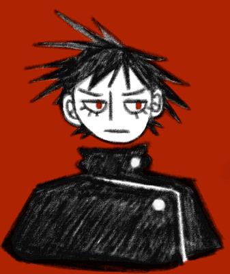 Megumi%201
