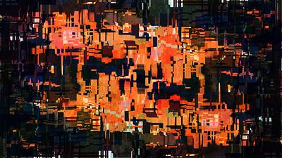 abstract-2019-11-23b