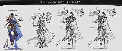 Telekinetic_Bolt-e1480420031392