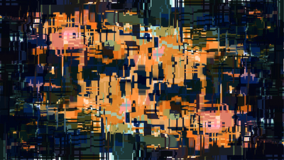 abstract-2019-11-23c