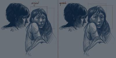 sketch_20200628-critique