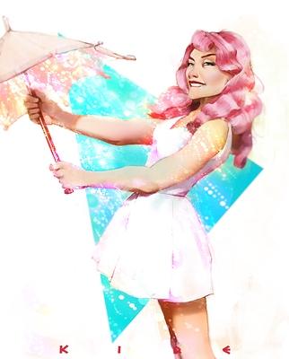 umbrella-ela-ela-e-e-e