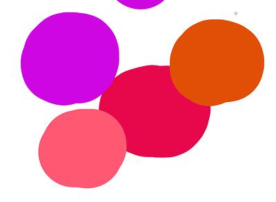 Screen Shot 2020-06-02 at 3.58.10 PM