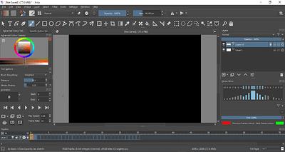 Screenshot 2020-02-18 17.58.52
