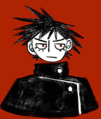 Megumi%203