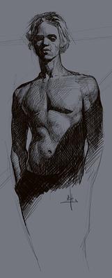sketch_20200322
