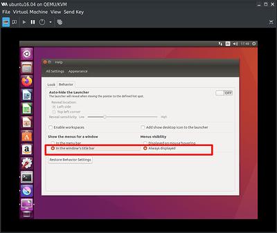 krita_ubuntu1604-4