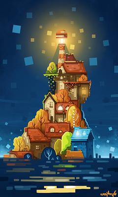 lighttown-smallres