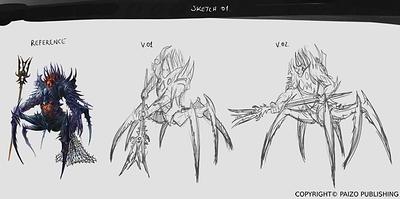 WARMONGER_sketch-e1480419733917
