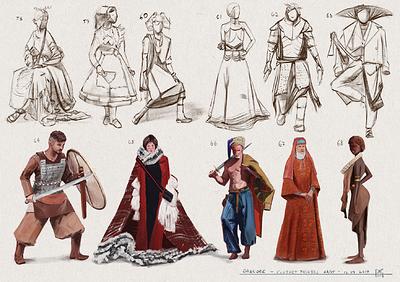 d059-p01-clothed_figures