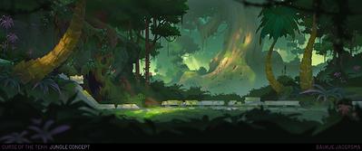 Jungle_colored_closeups_jungle(final)