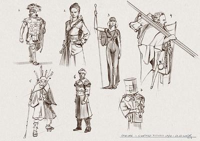 d054-p01-clothed_figures