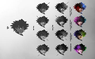 P10_face_Light Color
