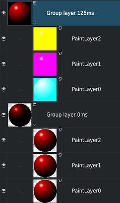 layer_krita4-4