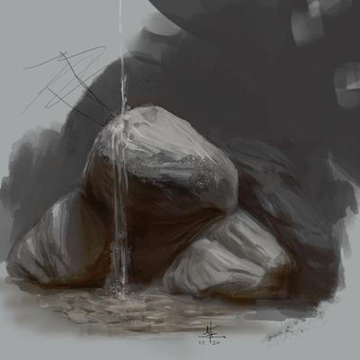 sketch_20201016-2