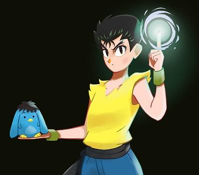 Yusuke-final-corte