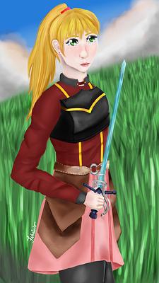 armor_girl_wallpaper_final