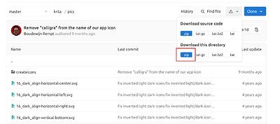 krita_icon_download
