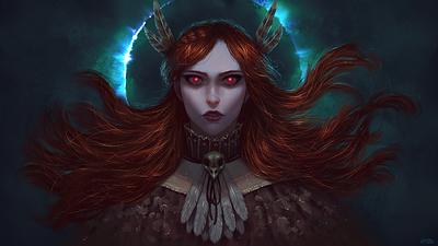 Minerva_2