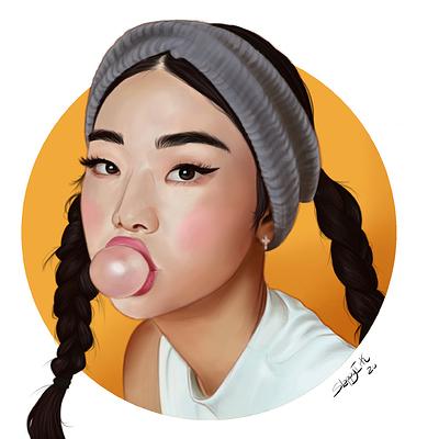 girl portrait6