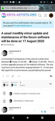 Screenshot_20200817-121756_Firefox
