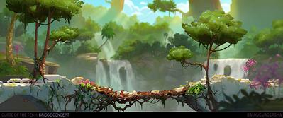 Jungle_colored_closeups_bridge(final)
