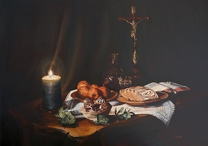 rustic_easter_eve_by_agapetos_d80grzn-fullview