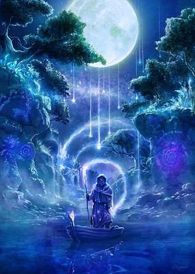 18-shaman_00000 dream master3