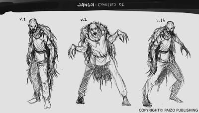 SANGOI_sketch_01-e1480419821582