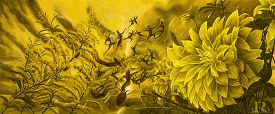 WAR_yellow_Art