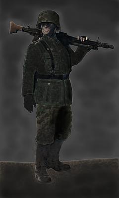characters_gm_machinegunner