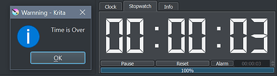 timer_watch_alarm_preview