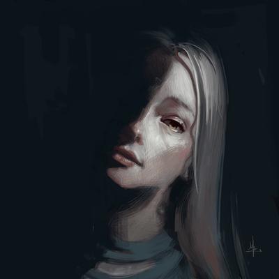 sketch_20200512