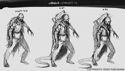 SANGOI_sketch_02-e1480419995508