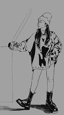 251219-ink-casul_girl