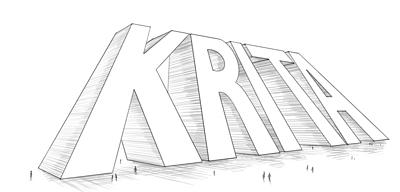 krita_bold