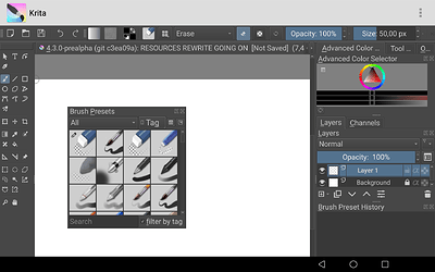 Screenshot_20200502-120005