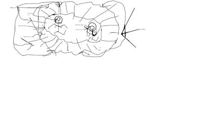 8cf2b328ef8bc3c8296e4c3ccb7a9cb730db4a1a