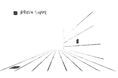 krita_perspective_brush_idea