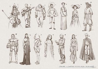d055-p01-clothed_figures